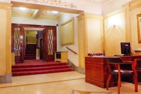 1 bedroom apartment to rent - Strathmore Court, St Johns Wood