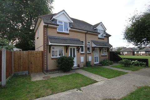 1 bedroom semi-detached house to rent - Rosewood Lane, Shoeburyness, Essex