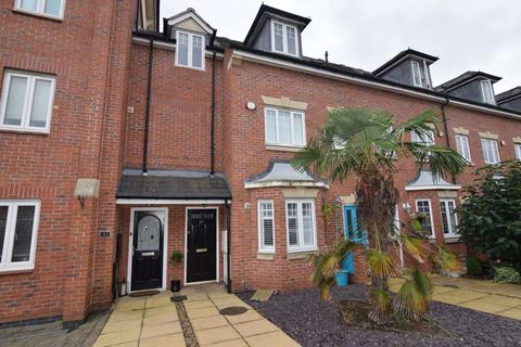 2 bedroom flat to rent - Campriano Drive
