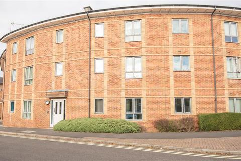 2 bedroom property to rent - Musgrave House, St. Johns Walk, York