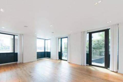 2 bedroom flat to rent - Lots Road, Chelsea Wharf, London