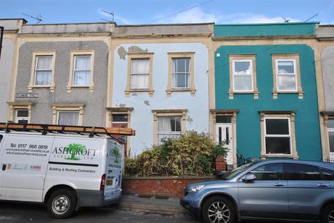 3 bedroom terraced house for sale - Richmond Street, Totterdown, Bristol
