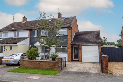 4 bedroom semi-detached house for sale - Brook Street, Leighton Buzzard