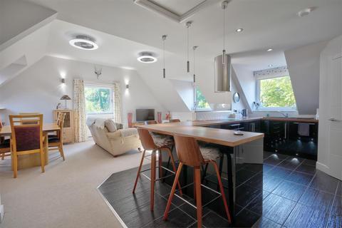 2 bedroom apartment for sale - High Street, Cottingham, Market Harborough