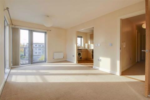2 bedroom apartment to rent - Tanfield Lane, Broughton, Milton Keynes