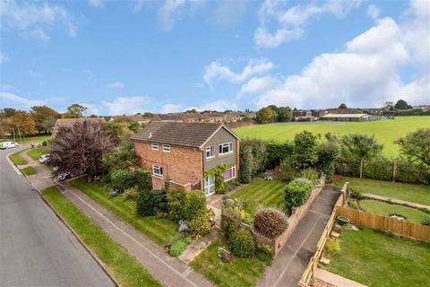4 bedroom detached house for sale - Severn Way, Bletchley, Milton Keynes, Bucks