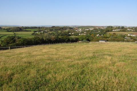 Land for sale - Marldon