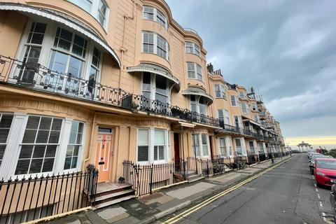 1 bedroom flat to rent - Bedford Square, Brighton