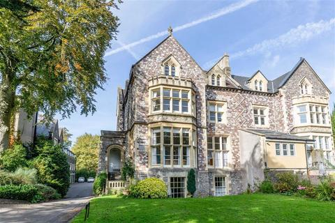2 bedroom retirement property for sale - Carfax Court, Durdham Park, Bristol