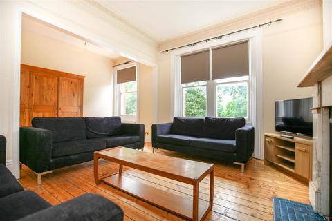 6 bedroom terraced house to rent - (£95pppw) Osborne Avenue, Jesmond, NE2