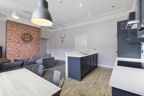 3 bedroom apartment to rent - (135pppw) St. James Street, City Centre, Newcastle Upon Tyne NE1