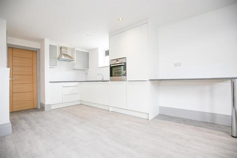 3 bedroom apartment to rent - (£90pppw) Stratford Road, Heaton, NE6