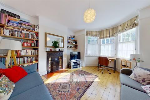 2 bedroom maisonette for sale - Burntwood Lane, London