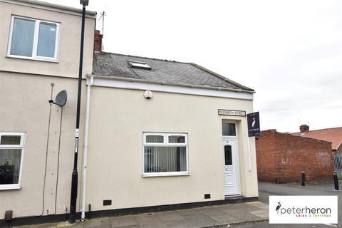 2 bedroom terraced house for sale - Elizabeth Street, Castletown, Sunderland