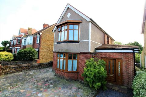 4 bedroom detached house for sale - Northdown Park Road, Margate
