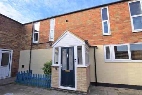 4 bedroom terraced house for sale - Wisteria Court, Basildon