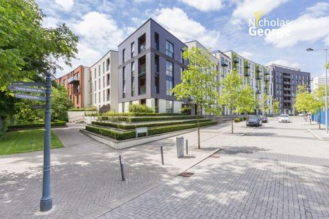 1 bedroom flat to rent - Hemisphere Apartments, Edgbaston, B5 7SU