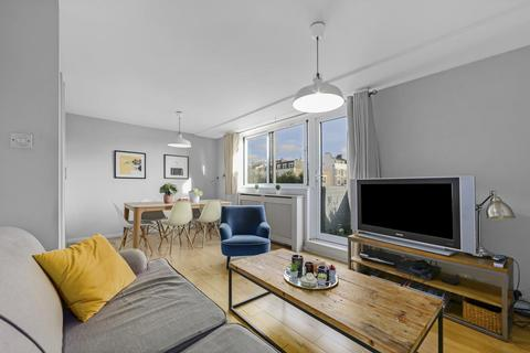 3 bedroom flat for sale - Talbot Road, Notting Hill, London