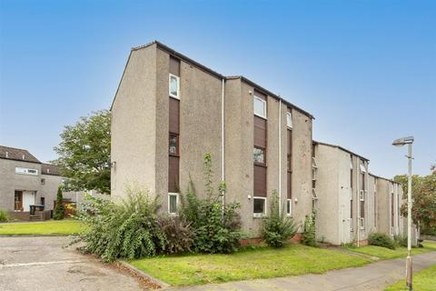 2 bedroom flat for sale - Potterhill Gardens, Perth