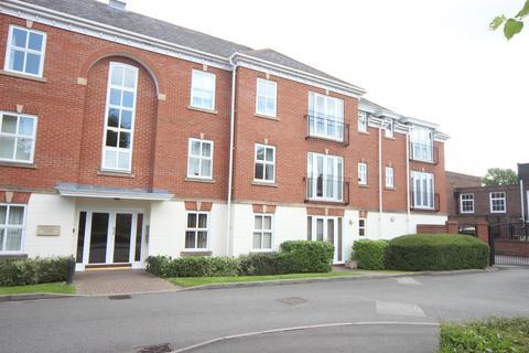 2 bedroom apartment to rent - Priory Walk, Hinckley