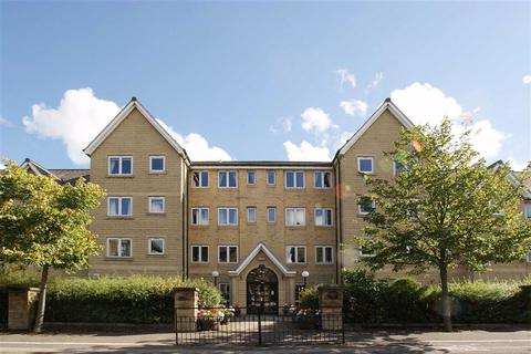 1 bedroom retirement property for sale - East Parade, Harrogate, North Yorkshire