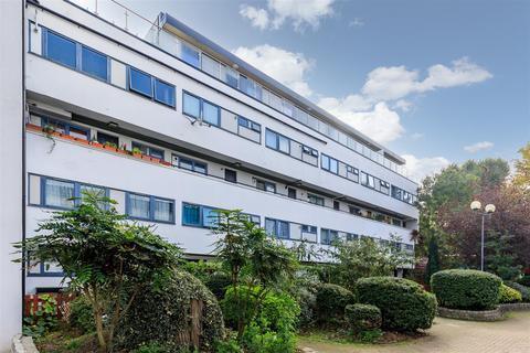 3 bedroom flat for sale - Kincardene Gardens, Maida Vale, W9