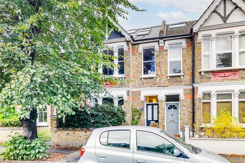 5 bedroom terraced house for sale - Fletcher Road, London, W4