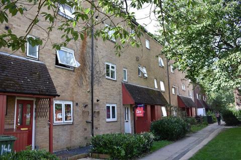 3 bedroom terraced house to rent - Leighton, Orton Malborne, Peterborough PE2 5QE