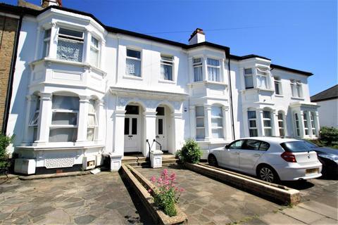 1 bedroom flat to rent - Park Road, Westcliff-On-Sea