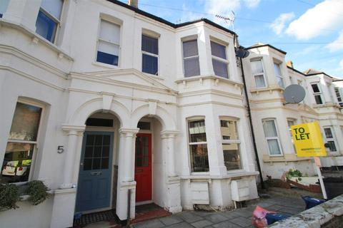 2 bedroom flat to rent - Lydford Road, Westcliff-On-Sea