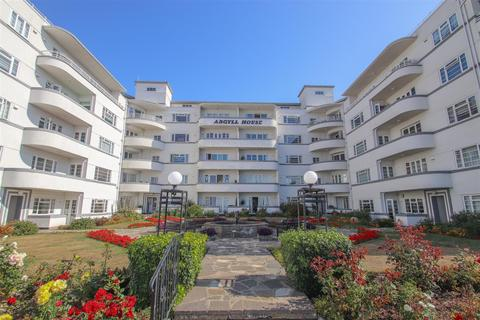 3 bedroom apartment for sale - Argyll House, Seaforth Road, Westcliff-On-Sea