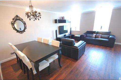 1 bedroom apartment for sale - King Charles Street, Leeds