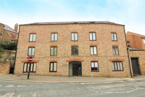 1 bedroom apartment for sale - Duck Hill, Ripon