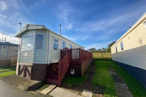 2 bedroom property for sale - Hurst Lea Caravan Park, Cartford Lane, Little Eccleston, PR3 0YP