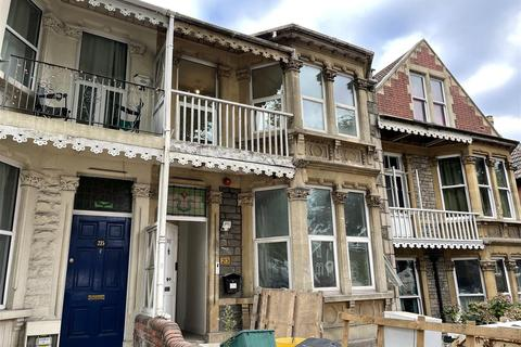 1 bedroom in a house share to rent - Wells Road, Bristol