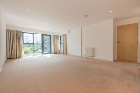 2 bedroom flat to rent - LOCHINVAR DRIVE, GRANTON HARBOUR, EH5 1GJ