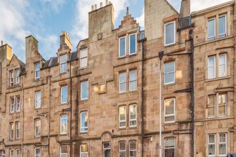 1 bedroom flat to rent - WATSON CRESCENT, POLWARTH, EH11 1HB