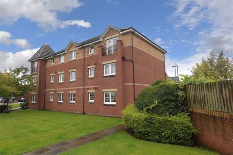 2 bedroom flat for sale - Porterfield Road, Renfrew