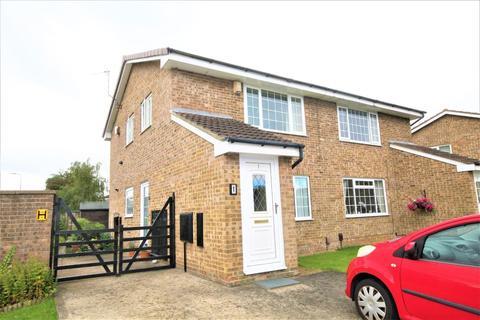 1 bedroom apartment to rent - Avens Way, Ingleby Barwick, Stockton-On-Tees