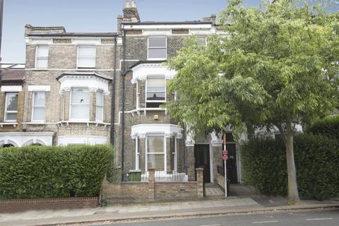 3 bedroom flat for sale - Shenley Road, Camberwell, SE5