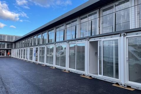 Property to rent - Box City, Medway City Estate