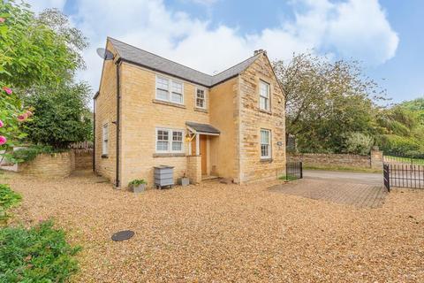 3 bedroom cottage for sale - Back Lane, South Luffenham