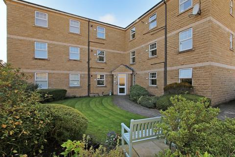 2 bedroom apartment for sale - Strines House, Holyrood Avenue, Lodge Moor, S10 4NW
