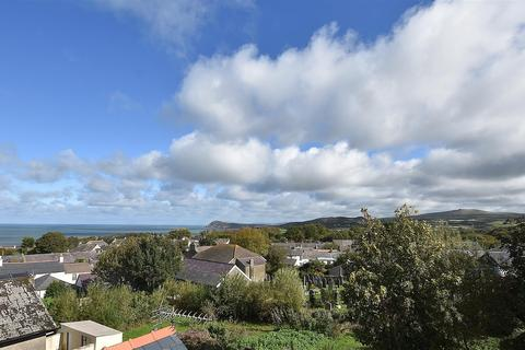 4 bedroom terraced house for sale - Fishguard