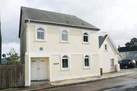 3 bedroom detached house for sale - Llansteffan, Carmarthen