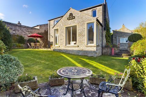 2 bedroom detached house for sale - East View, Middleham, Leyburn