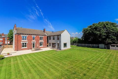 7 bedroom detached house for sale - Brigshaw Lane, Allerton Bywater