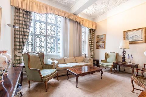 2 bedroom flat for sale - Queen's Gate, South Kensington, London SW7