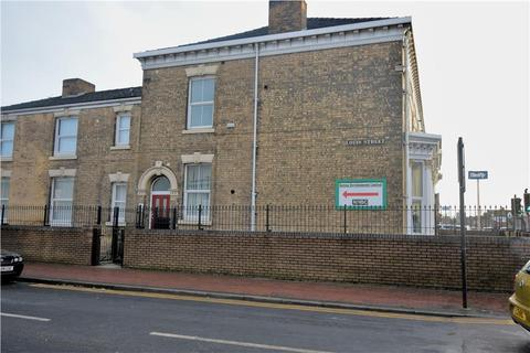 1 bedroom apartment to rent - Flat 6, 228 Spring Bank, Hull, East Riding Of Yorkshire