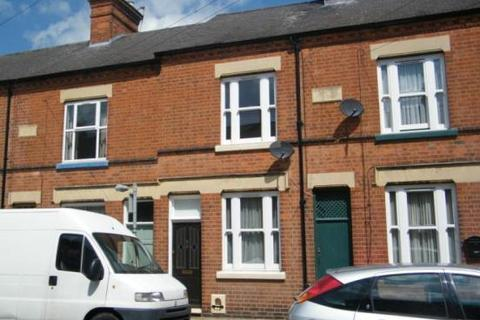 3 bedroom property to rent - Garden Street, Wigston, Leicester, LE18
